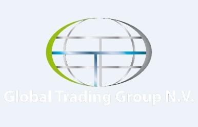 Global Trading Group NV
