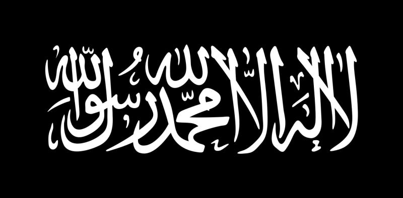 Jama'at Nasr al-Islam wal Muslimin