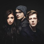 image of Against The Current