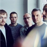 image of Cold War Kids who have announced a Manchester gig at The Ritz