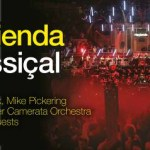 Haçienda Classical is to play at Manchester's O2 Apollo