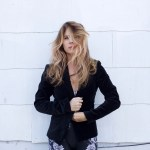 Lucie Silvas will perform in Manchester at The Ruby Lounge