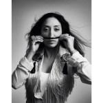 Shazia Mirza comes to The Lowry - image credit Amelia Troubridge Photography