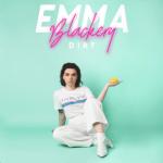 Emma Blackery will headline at Manchester Academy 2