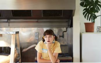 Stella Donnelly headlines at The Castle - image courtesy Evie Mackey Photography