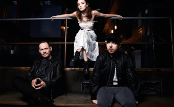 Manchester gigs - CHVRCHES will headling at Victoria Warehouse