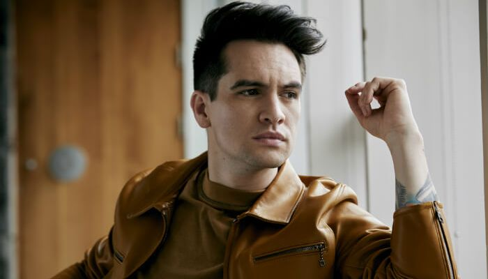 Manchester gigs - Panic at the Disco will headline Manchester Arena