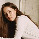 Manchester gigs - Sigrid will headline two Manchester Albert Hall gigs