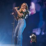 Kylie Minogue will perform at Castlefield Bowl