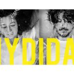 Manchester Theatre - Wonderhouse Theatre will perform Mydidae at Hope Mill Theatre