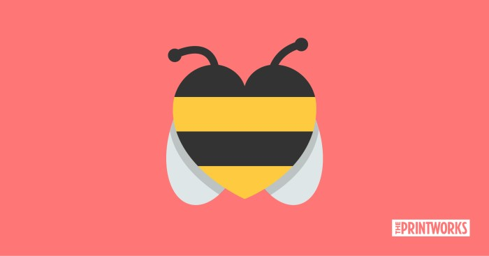 The Printworks Manchester is offering the opportunity to adopt and name their bees