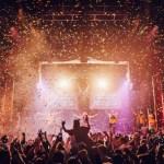 Manchester Academy - A Massaoke Night at the Musicals