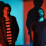 image of Swervedriver