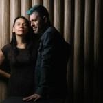 Manchester gigs - Rodrigo y Gabriella at Manchester Albert Hall - image courtesy Ebru Yildiz