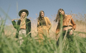 Manchester gigs - Wildwood Kin will headline at Night and Day