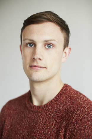 Hugh Coles appears in Back To The Future at Manchester Opera House