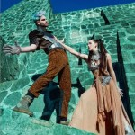 Manchester gigs - Sofi Tukker will headline at Gorilla