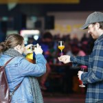 Cloudwater Friends & Family & Beer Festival - Manchester