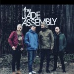 Gigs in Manchester - The Jade Assembly