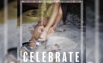Beyond Manchester - Riva Taylor Celebrate