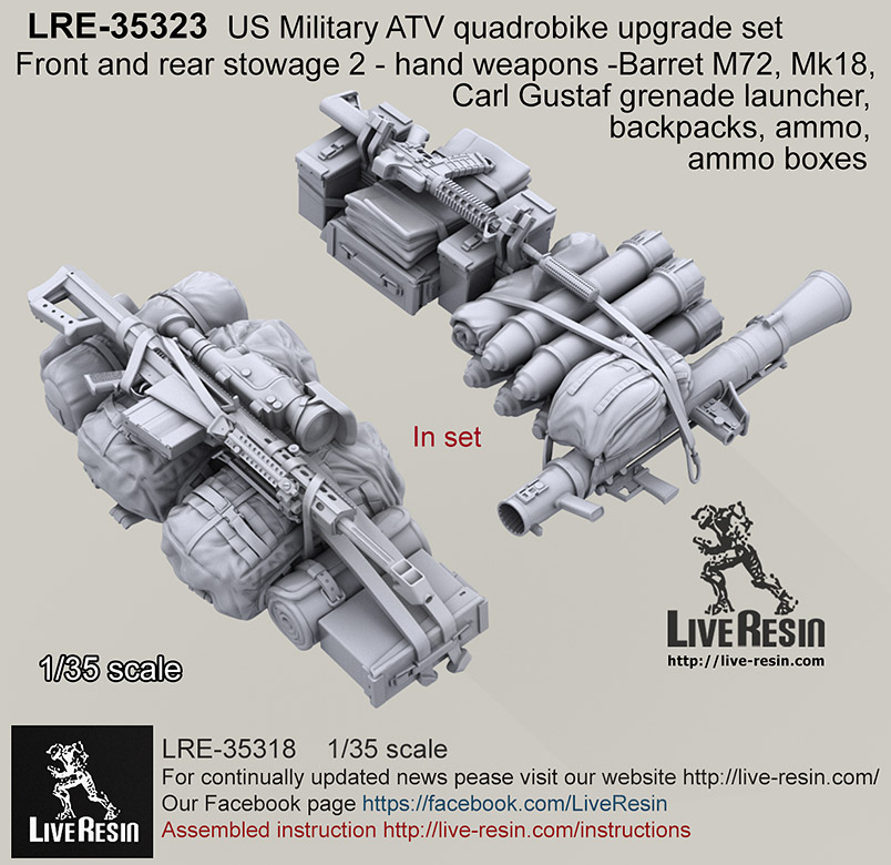 M4 Carbine With Grenade Launcher Engine Diagram And