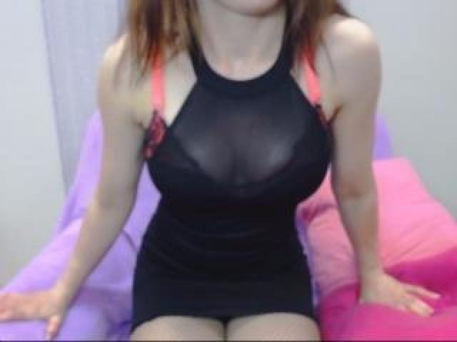 Valerybbw Live Pussy Caucasian Brunette Medium Tits Sex Blue Eyes