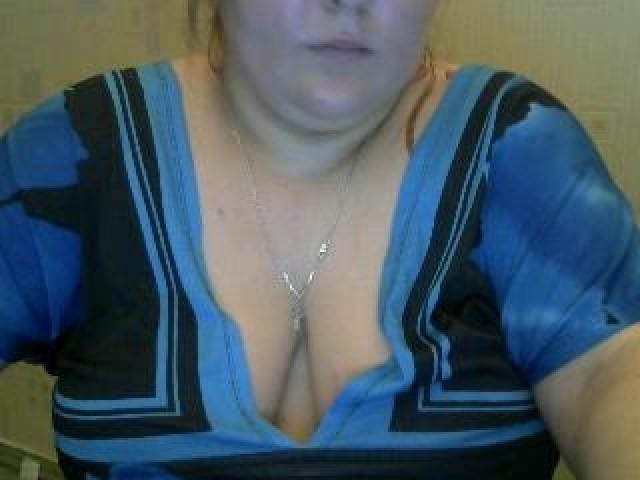 Intelegentka Live Tits Pussy Webcam Female Brown Eyes Caucasian Model