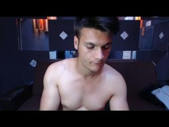 Mikeltoja Live Cock Shaved Pussy Blue Eyes Male Babe Caucasian