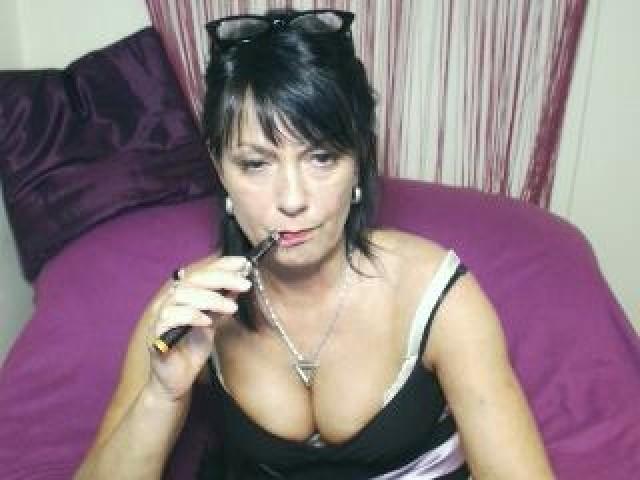 Crystallxx Live Pussy Model Caucasian Tits Webcam Mature Brunette