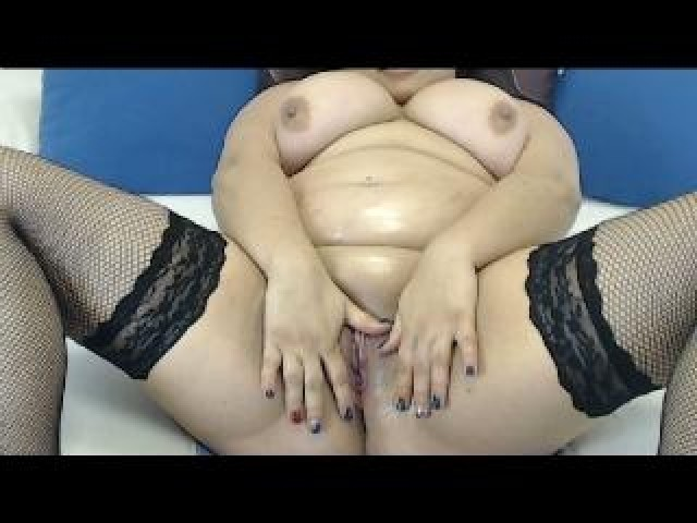 Princessyazmi Live Model Webcam Hairy Pussy Brunette Female Brown
