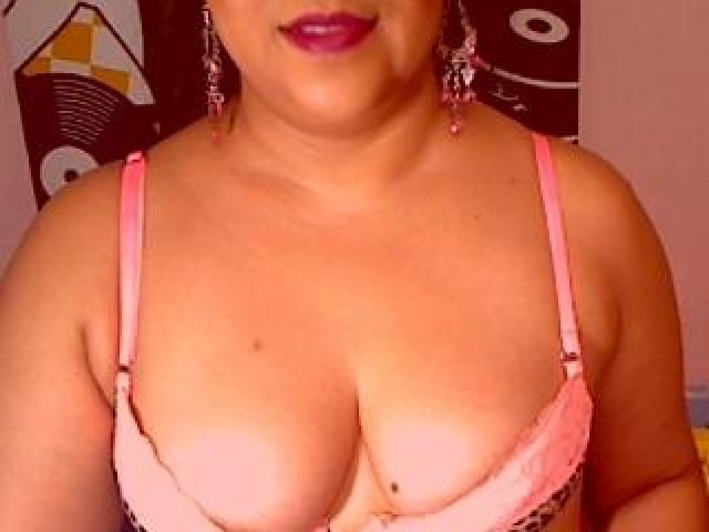 Bellaxsamanta Live Webcam Brown Eyes Trimmed Pussy Tits Female Mature