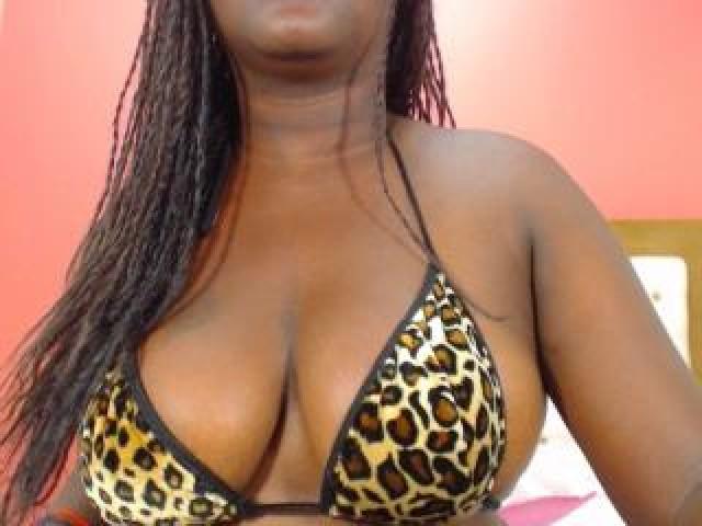 Kittyswell Live Female Brunette Ebony Webcam Pussy Hot Model Brown