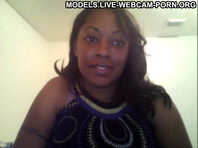 Sexyscorpion1 Togolese Healthy Mature Brown Eyes Model Sexy