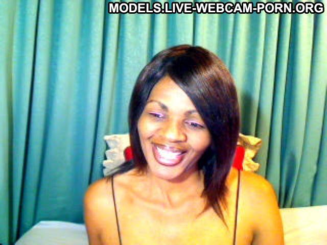 Let_me_do_u Somali Homemade Posing Hot Webcam Whore Slender