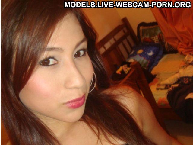 Asexyxtaniax Costa Rican Latina Brown Hair Webcam Brown Eyes