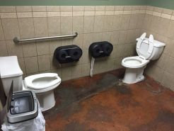 Image result for toilet fail