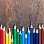Diagram Diagrams Of Art Pencils Full Version Hd Quality Art Pencils Diagrameskewv Abacusfirenze It