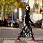 What To Wear To Work 17 Winter Outfit Ideas For Women