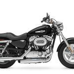 2012 Harley Davidson Buyer S Guide