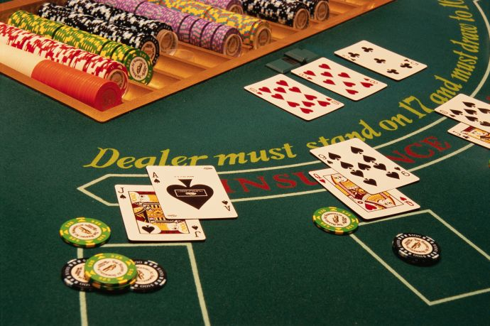 grams gambling house aberdeen