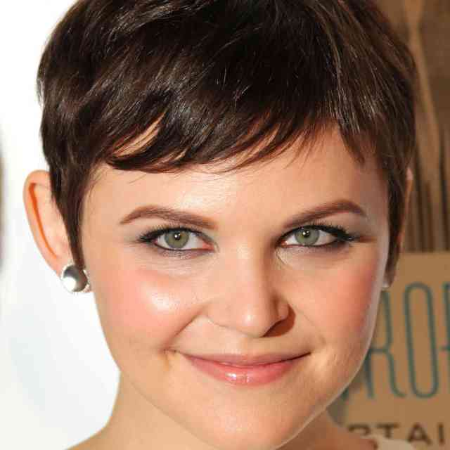15 flattering hairstyles for heart-shaped faces