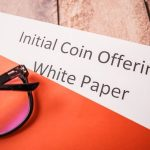 Why you need an ICO White paper that Wins