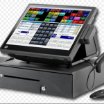 How to Drastically Improve Your POS System Software