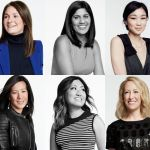 6 Social Challenges Faced by Women In Technology