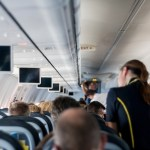 The Marketing Forces Behind Aviation and Big Airlines' Transformation