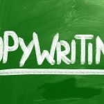 How to Find Copywriting Jobs In Nigeria