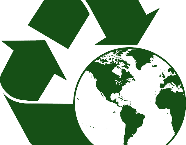 Download Recycling Waste Material Business Plan in Nigeria