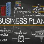 How to Find a Business Plan Writer in Nigeria