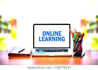 Download Internet Café Business Plan in Nigeria PDF/Doc