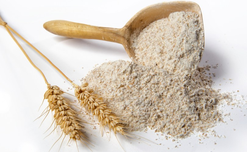 How to start a wheat flour Mill business in Nigeria